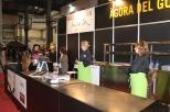 Fira Degusta 2012