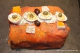 pastel de salmon 10