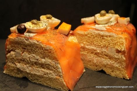 pastel de salmon 11