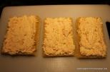 pastel de salmon 6