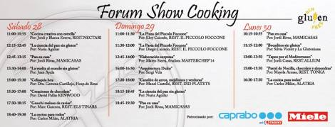 show_cooking_bcnglutenfree