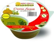 crema 7 verduras