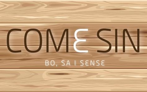 Come-Sin21-1920x1200