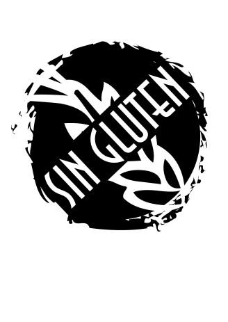 sin-gluten