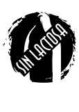 sin-lactosa