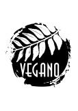 vegano