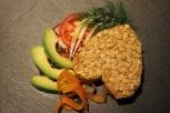 1-enero-4-hamburguesa-de-garbanzos-y-quinoa