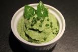 5-mayo-2-brocomole